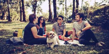 What Is An Open Relationship Like? Rules For A Polyamorous Marriage Or Couple