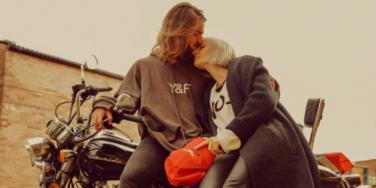 Relationship Advice For Couples Who Want More Romance, Love, & Fun
