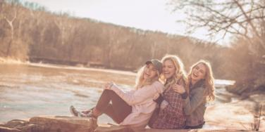 How To End A Toxic Relationship & Break Up With A Best Friend You Love