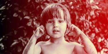 parental intuition