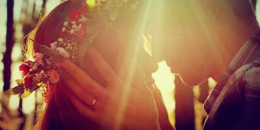 How To Find Your Soulmate & Kindred Spirits Without The Distraction Of Instant Gratification