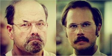Who Is The 'BTK Strangler'? 11 Facts About Dennis Rader, The Real Serial Killer From Netflix Series 'Mindhunter'