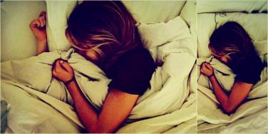What The Time You Start Your Sleep Cycle Reveals About Your Secret Personality Traits