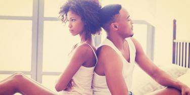 Relationship Advice For Setting Healthy Boundaries In Relationships