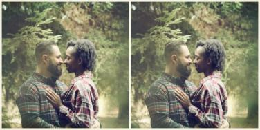 Questions To Ask Your Partner Before Getting Engaged And Making The Commitment Of Marriage