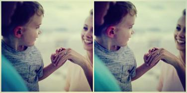 Marriage Advice For How To Keep Your Love Life Strong After Having Kids