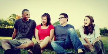 Open Relationship Rules & Boundaries For Polyamorous Relationships