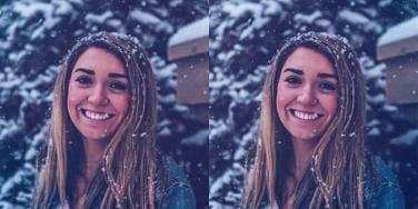 How To Combat Seasonal Affective Disorder Or SAD, Seasonal Depression, & Winter Blues