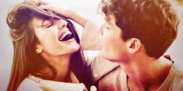 9 Ways To Talk About Hot Sex In Long-Term Relationships