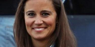 Pippa Middleton Is Single! Breaks Up With Alex Loudon (Again)
