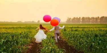 wedding planning checklist sites
