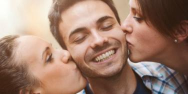 Polyamorous Relationships: Finding Love In Multiples