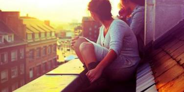 Why Men Manipulate You SO Easily When Dating After Divorce