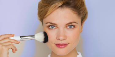 What is setting powder? Plus the best ones to try