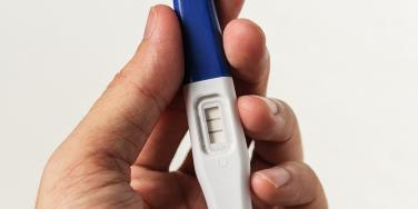 Male Pregnancy Tests: The Surprising Reason Men Should Take Them