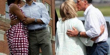 What Barack Obama & Mitt Romney Have In Common [EXPERT]