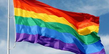 What To Do When A Loved One Comes Out Of The Closet [EXPERT]