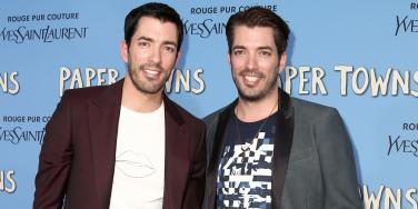 10 Weird Facts About The Property Brothers You Never Knew