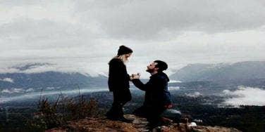 Proposal.