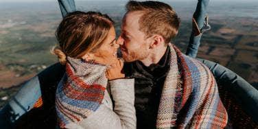 Best proposal stories