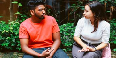 Why Men Pull Away In Relationships — And What To Do Immediately If It Happens To You