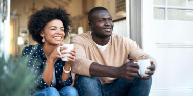 Qualities Of A Good Man: 10 Personality Traits Women Find Most Attractive