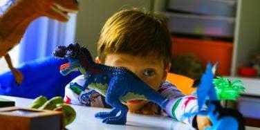 10 Best Tips For Raising Intelligent, Curious Kids
