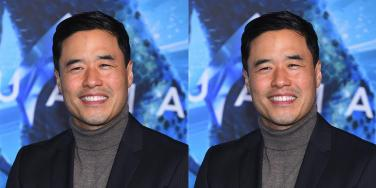 Who Is Randall Park's Wife? Everything To Know About Jae W. Suh
