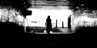 Why Rape Victims Remain Quiet (As Written By A Rape Victim)