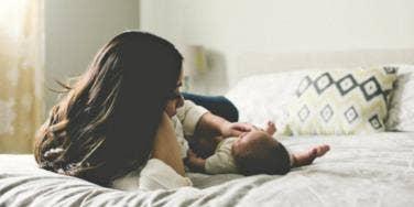 raising daughter