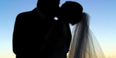Are You Ready For Marriage? 8 Ways To Tell [EXPERT]