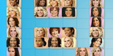 Parenting: Which Bravo Star Just Announced She's Pregnant?