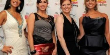 real housewives new jersey dina manzo caroline manzo teresa giudice