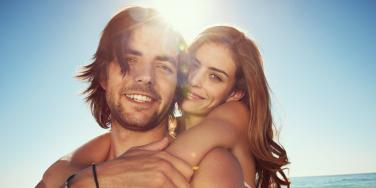 4 Fascinating Reasons Why We're Attracted To The People We're Attracted To