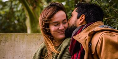 How To Tell If Your New Relationship Is Real Love Or Just A Rebound After A Breakup
