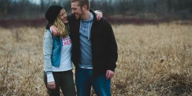signs a rebound relationship can last