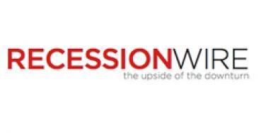 recessionwire yourtango