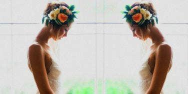 Women Regret Marrying Their Husbands