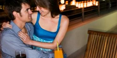 3 Tools To Rekindle Romance In Your Relationship [EXPERT]