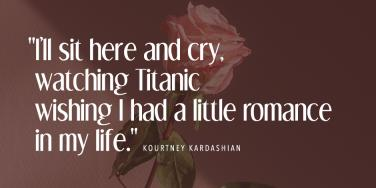 keeping up with the kardashians quotes relatable quotes from the kardashian sisters