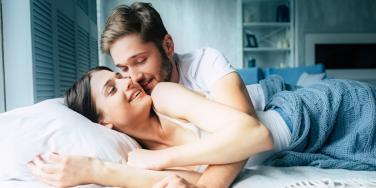 7 Relationship Advice You Need To Ignore For Your Own Good