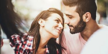 10 Relationship Questions To Ask A Guy & Find Out If You're Twin Flames Or Kindred Spirits