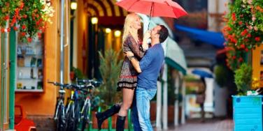 How To Fix A Relationship: 9 Tips To Improve Your Relationship