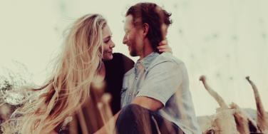 17 Good Marriage Secrets From Couples In Great Relationships