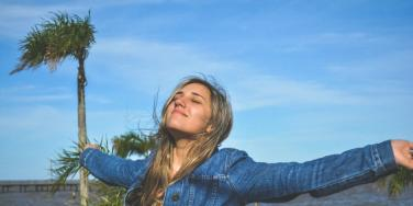 9 Peaceful Ways to Achieve Meditation And Inner Happiness