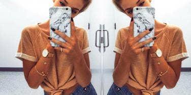 how to break your iPhone addiction
