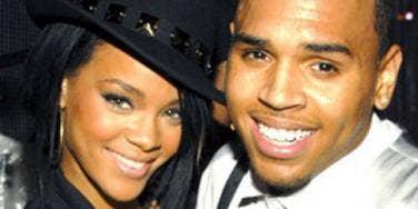 Rihanna's Reunion With Chris Brown: Good Or Bad? [EXPERT]