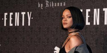 Rihanna Zodiac Sign & Birth Chart
