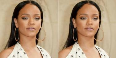 Is Rihanna Pregnant? The Businesswoman & Singer Responds To 'Baby Bump' Photos And Pregnancy Rumors