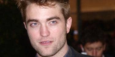 Robert Pattinson: Hooking Up With Actress Sarah Roemer?